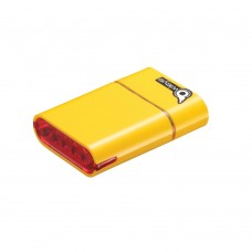 OwlEye HighLux 5R Yellow