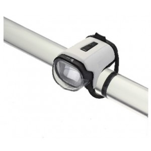 OwlEye HighLux 18 White
