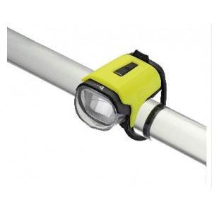 OwlEye HighLux 18 Lime