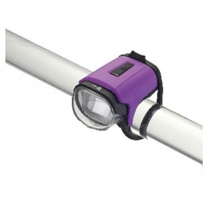 OwlEye HighLux 18 Purple
