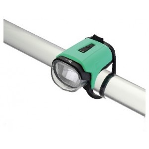 OwlEye HighLux 18 Mint Green