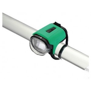 OwlEye HighLux 18 Green