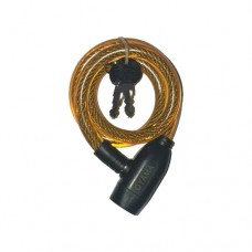 Oyama Coil Lock 80x12 (assorted)