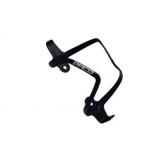 Paco 24g Light Weight Bottle Cage Black