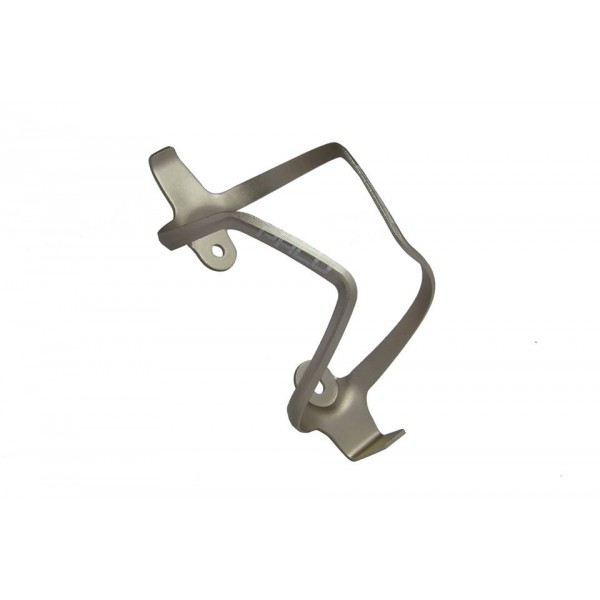 Paco 24g Light Weight Bottle Cage Ti