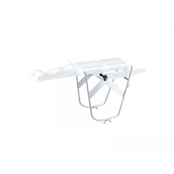 Topeak TC1009 MTX Dualside frame for MTX
