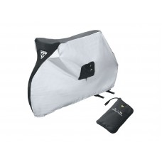 Topeak TBC001 Cover for Racing Bike