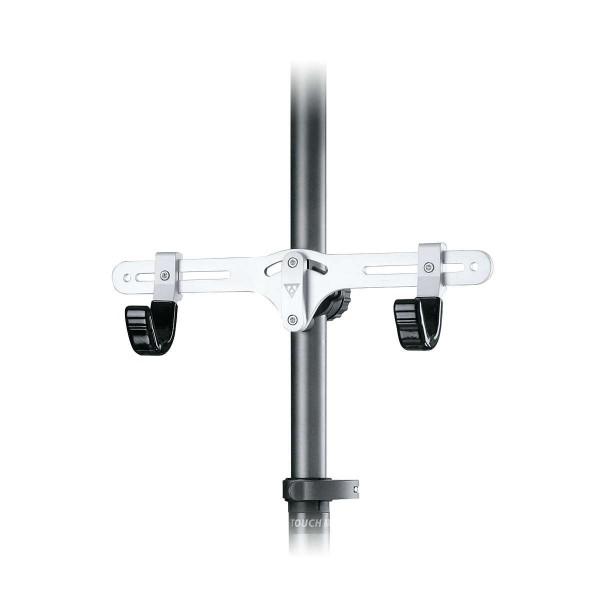 Topeak TW004-SP01Third hook for Upper