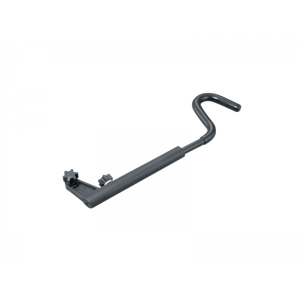 Topeak TW004-SP03 Handle Bar Stabilizer DT