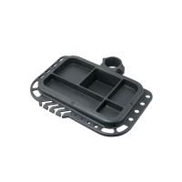Topeak TW001-SP02 Tool-Tray
