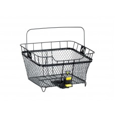 Topeak TB2005 Rear Basket