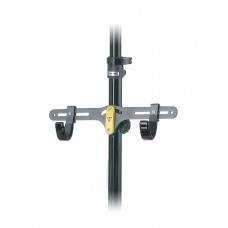 Topeak TW010-SP03 3rd Hook for TwoUp (Lower)
