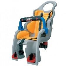 Topeak TCS2002 Babyseat w/aluminium Rack