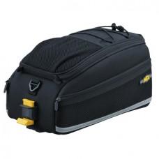 Topeak TT9631B Trunk Bag EX
