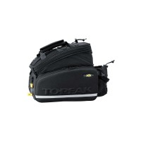 Topeak TT9633B MTX Trunk Bag DX