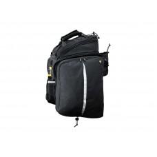 Topeak TT9635B MTX Trunk Bag DXP
