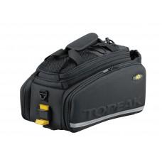 Topeak TT9643B Trunk bag DXP w/ Strap