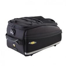 Topeak TT9640B Trunk Bag EX w/Strap