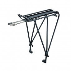 Topeak TA2041B Explorer 29er Rack (Disc)