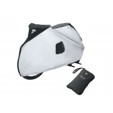 "Topeak TBC003 Cover for Mountain Bikes 27.5"" / 29"""