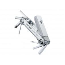 Topeak TT2549 Lumi Tool 7