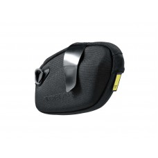 Topeak TC2295B DynaWedge Strap Small