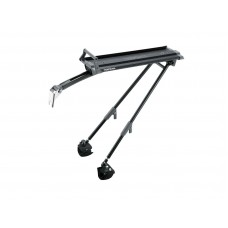 Topeak TA2403B Roadie rack
