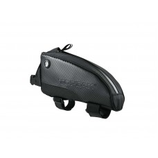 Topeak TC2297B Fuel Tank Large