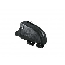 Topeak TC2296B Fuel Tank Medium