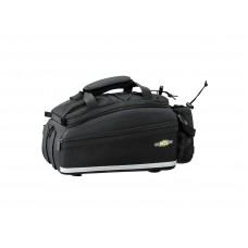 Topeak TT9645B Trunk Bag EX Strap Mount