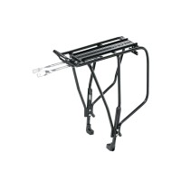 Topeak TA2049B Uni Super Tourist Rack