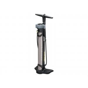 Topeak TJB-BST2 JoeBlow Booster Floor Pump