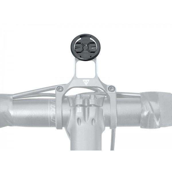 Topeak TC1026 G-Ear Adapter
