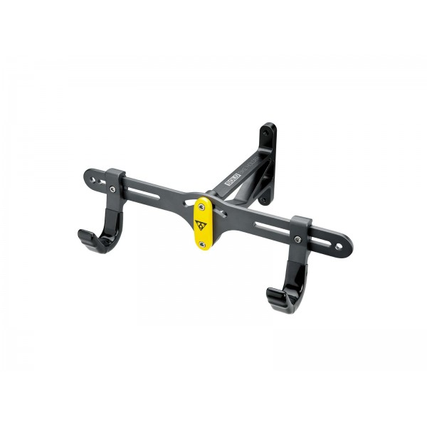 Topeak TW017 Solo Bike Holder