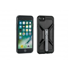 Topeak TRK-TT9851B RideCase Only for iPhone 6/6s/7 Black