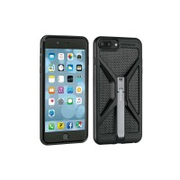 Topeak TRK-TT9852B RideCase Only for iPhone 6+/6s+/7+/8+ Black