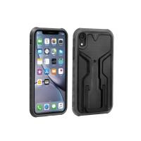 Topeak TRK-TT9859BG RideCase only for iPhone XR