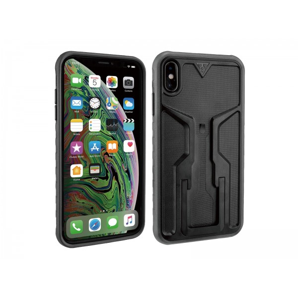 Topeak TRK-TT9858BG RideCase only for iPhone XS Max