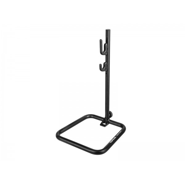 Topeak TW023 TuneUp Stand X for eBikes & Heavy Duty Bikes
